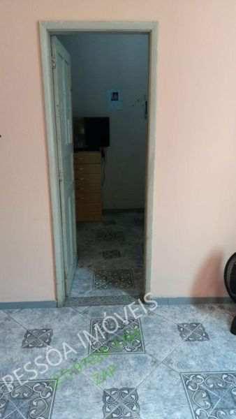 Imóvel Apartamento À VENDA, Madureira, Rio de Janeiro, RJ - 0026 - 1