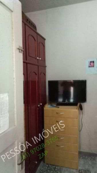 Imóvel Apartamento À VENDA, Madureira, Rio de Janeiro, RJ - 0026 - 3