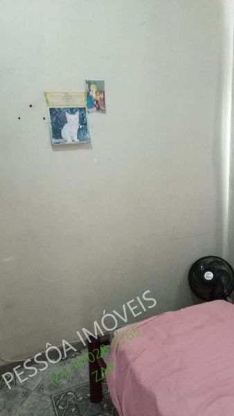 Imóvel Apartamento À VENDA, Madureira, Rio de Janeiro, RJ - 0026 - 5