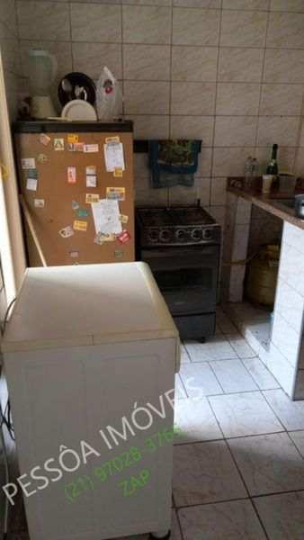 Imóvel Apartamento À VENDA, Madureira, Rio de Janeiro, RJ - 0026 - 6