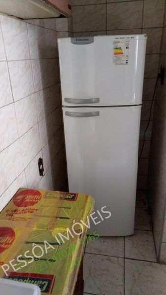 Imóvel Apartamento À VENDA, Madureira, Rio de Janeiro, RJ - 0026 - 8