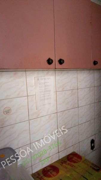 Imóvel Apartamento À VENDA, Madureira, Rio de Janeiro, RJ - 0026 - 9