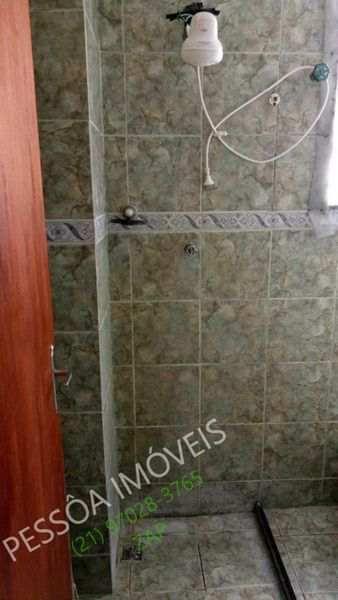 Imóvel Apartamento À VENDA, Madureira, Rio de Janeiro, RJ - 0026 - 12