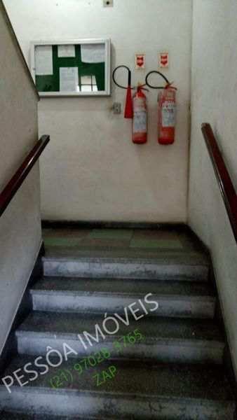 Imóvel Apartamento À VENDA, Madureira, Rio de Janeiro, RJ - 0026 - 19