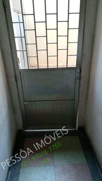 Imóvel Apartamento À VENDA, Madureira, Rio de Janeiro, RJ - 0026 - 20