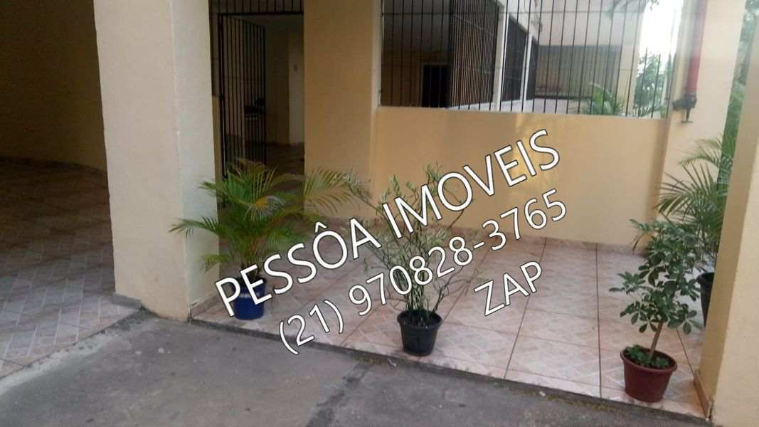 Imóvel Apartamento À VENDA, Turiaçu, Rio de Janeiro, RJ - 0020 - 3