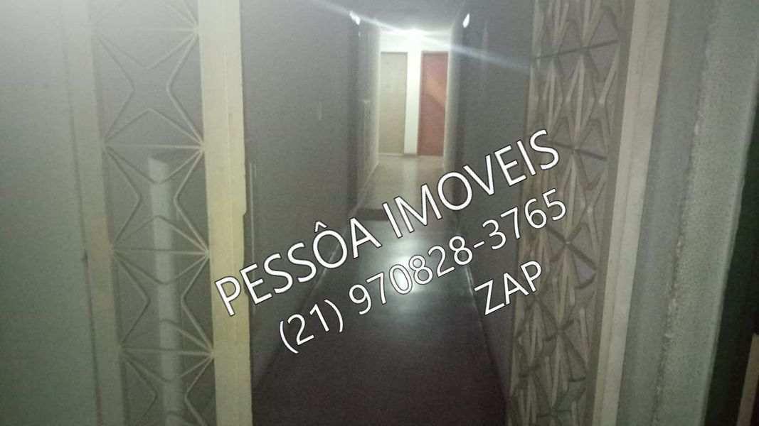Imóvel Apartamento À VENDA, Turiaçu, Rio de Janeiro, RJ - 0020 - 5