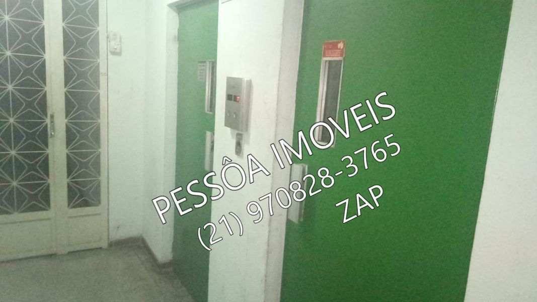 Imóvel Apartamento À VENDA, Turiaçu, Rio de Janeiro, RJ - 0020 - 9