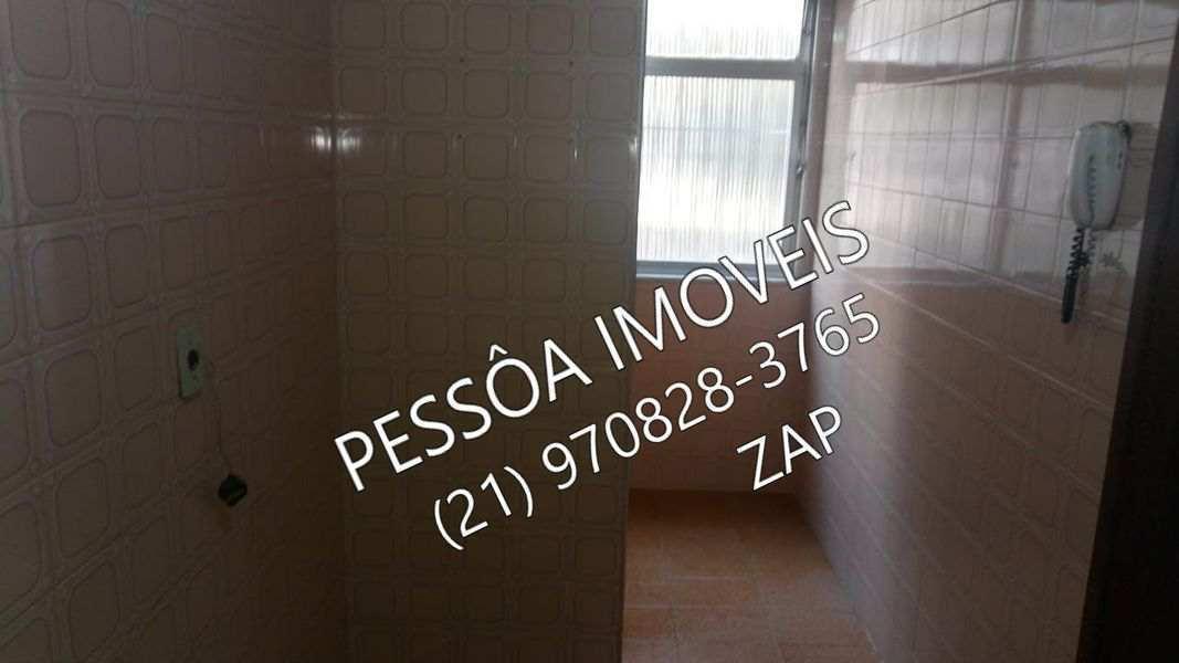 Imóvel Apartamento À VENDA, Turiaçu, Rio de Janeiro, RJ - 0020 - 10