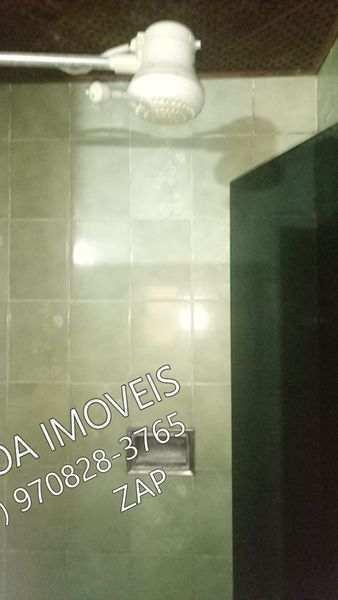 Imóvel Apartamento À VENDA, Turiaçu, Rio de Janeiro, RJ - 0020 - 14