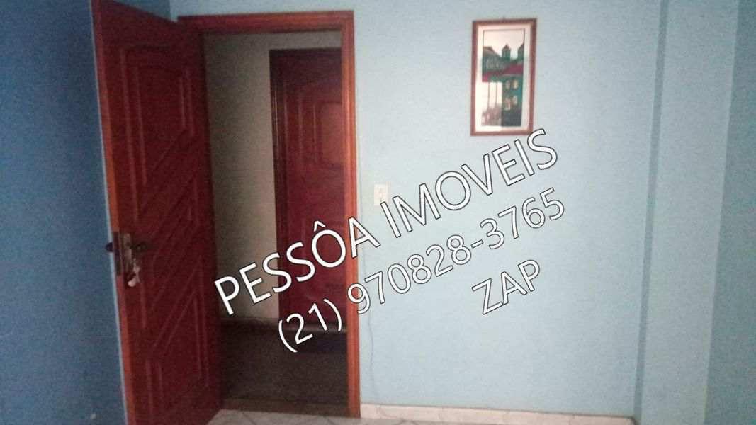 Imóvel Apartamento À VENDA, Turiaçu, Rio de Janeiro, RJ - 0020 - 15