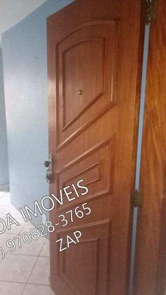 Imóvel Apartamento À VENDA, Turiaçu, Rio de Janeiro, RJ - 0020 - 17