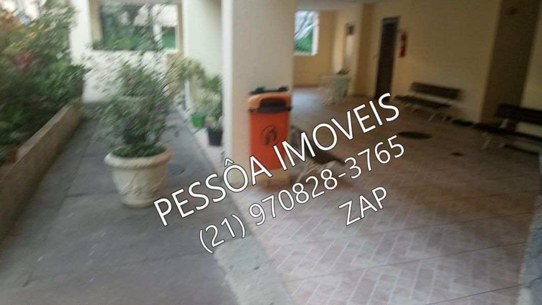 Imóvel Apartamento À VENDA, Turiaçu, Rio de Janeiro, RJ - 0020 - 19