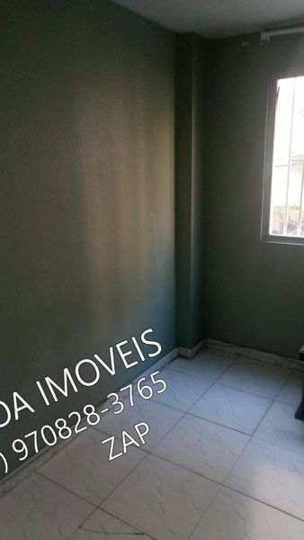 Imóvel Apartamento À VENDA, Turiaçu, Rio de Janeiro, RJ - 0020 - 22