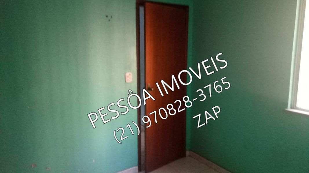 Imóvel Apartamento À VENDA, Turiaçu, Rio de Janeiro, RJ - 0020 - 23
