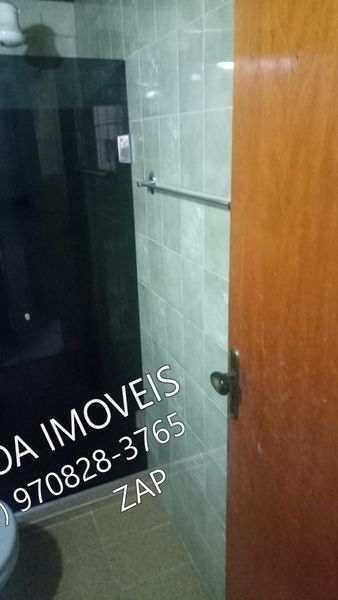 Imóvel Apartamento À VENDA, Turiaçu, Rio de Janeiro, RJ - 0020 - 25