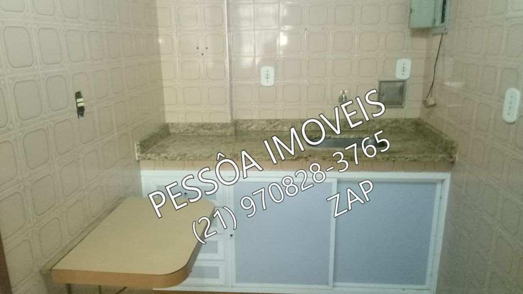 Imóvel Apartamento À VENDA, Turiaçu, Rio de Janeiro, RJ - 0020 - 32