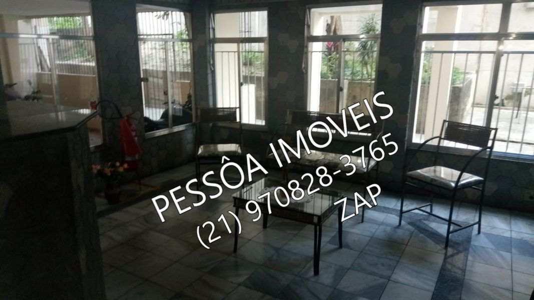 Imóvel Apartamento À VENDA, Turiaçu, Rio de Janeiro, RJ - 0020 - 37