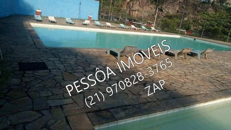 Imóvel Apartamento À VENDA, Turiaçu, Rio de Janeiro, RJ - 0020 - 38