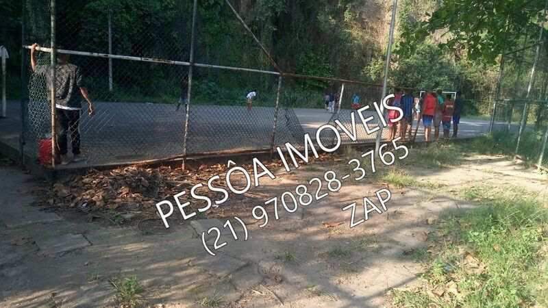 Imóvel Apartamento À VENDA, Turiaçu, Rio de Janeiro, RJ - 0020 - 39