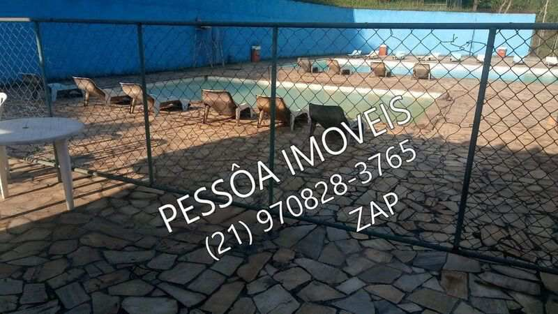 Imóvel Apartamento À VENDA, Turiaçu, Rio de Janeiro, RJ - 0020 - 41