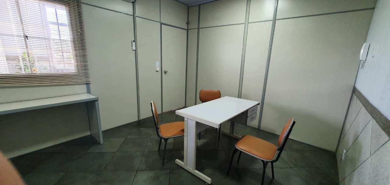 Sala Comercial 9m² para alugar Rua Lindoia,Turiaçu, Rio de Janeiro - R$ 550,00 - 04 - 2