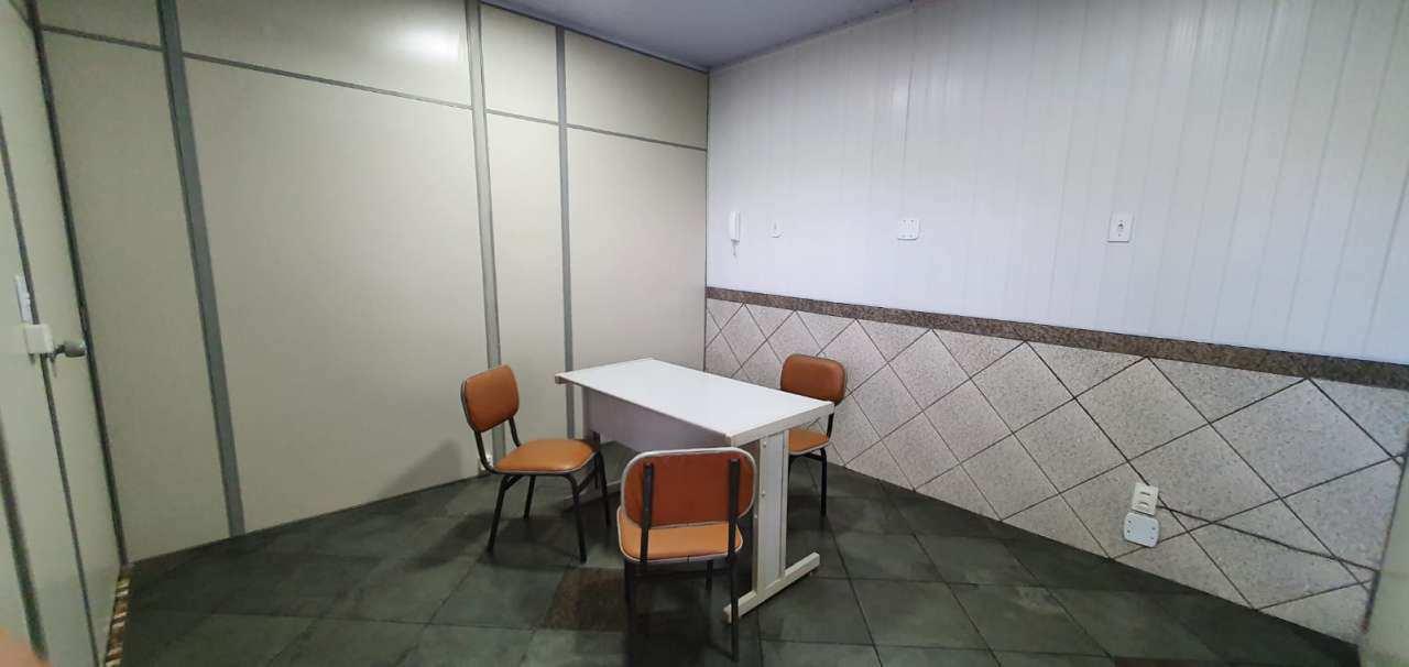 Sala Comercial 9m² para alugar Rua Lindoia,Turiaçu, Rio de Janeiro - R$ 550,00 - 04 - 3
