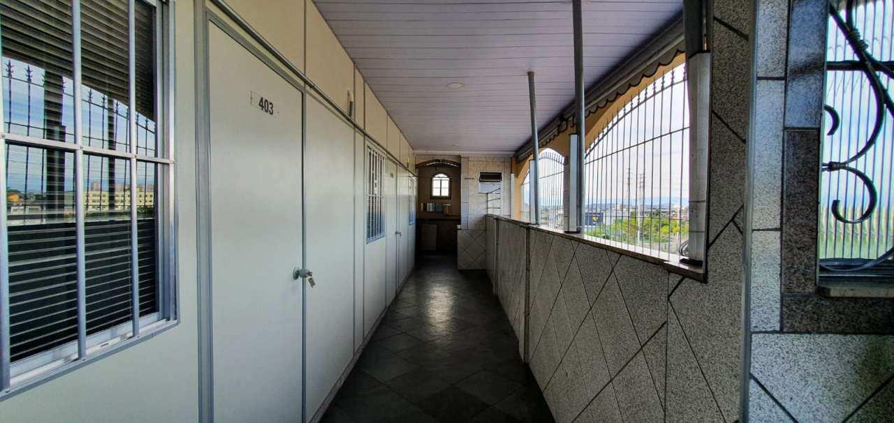 Sala Comercial 9m² para alugar Rua Lindoia,Turiaçu, Rio de Janeiro - R$ 550,00 - 04 - 10