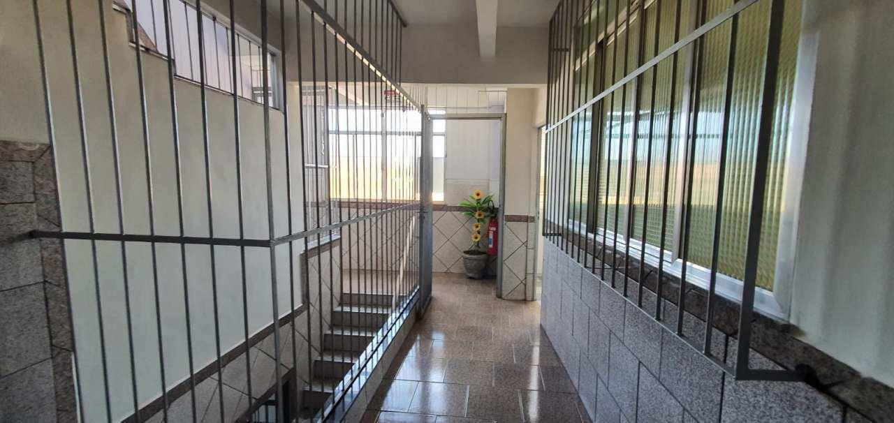 Sala Comercial 12m² para alugar Turiaçu, Zona Norte,Rio de Janeiro - R$ 550 - 01 - 7