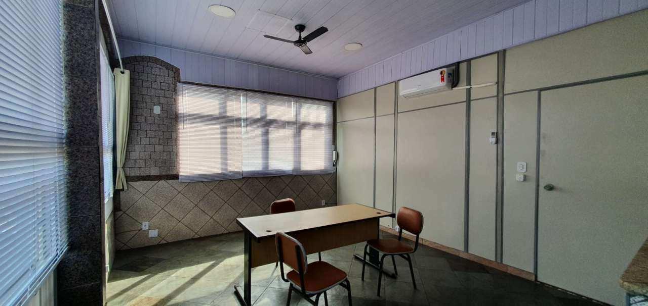 Sala Comercial 20m² para alugar Rua Lindoia,Turiaçu, Rio de Janeiro - R$ 750 - 05 - 1