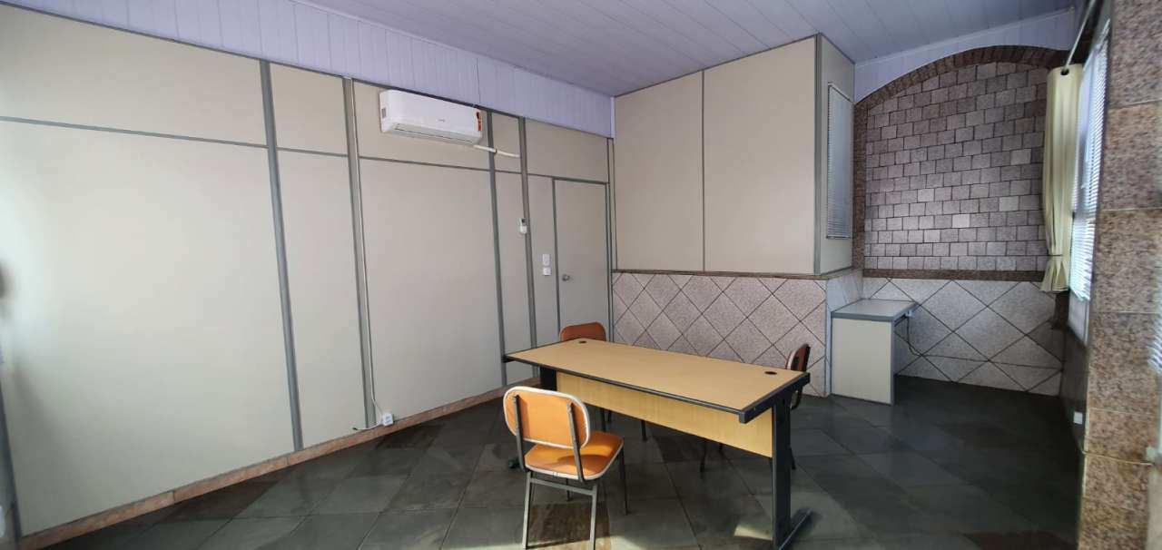 Sala Comercial 20m² para alugar Rua Lindoia,Turiaçu, Rio de Janeiro - R$ 750 - 05 - 2