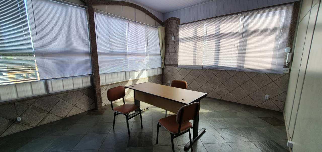 Sala Comercial 20m² para alugar Rua Lindoia,Turiaçu, Rio de Janeiro - R$ 750 - 05 - 3