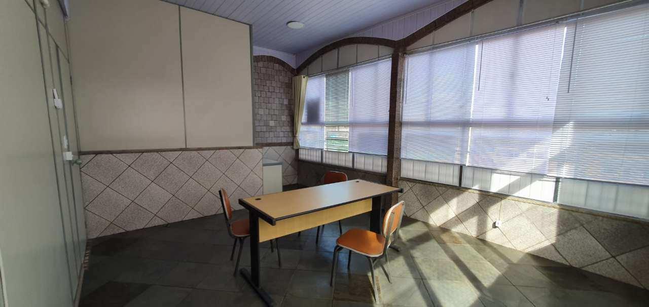 Sala Comercial 20m² para alugar Rua Lindoia,Turiaçu, Rio de Janeiro - R$ 750 - 05 - 4