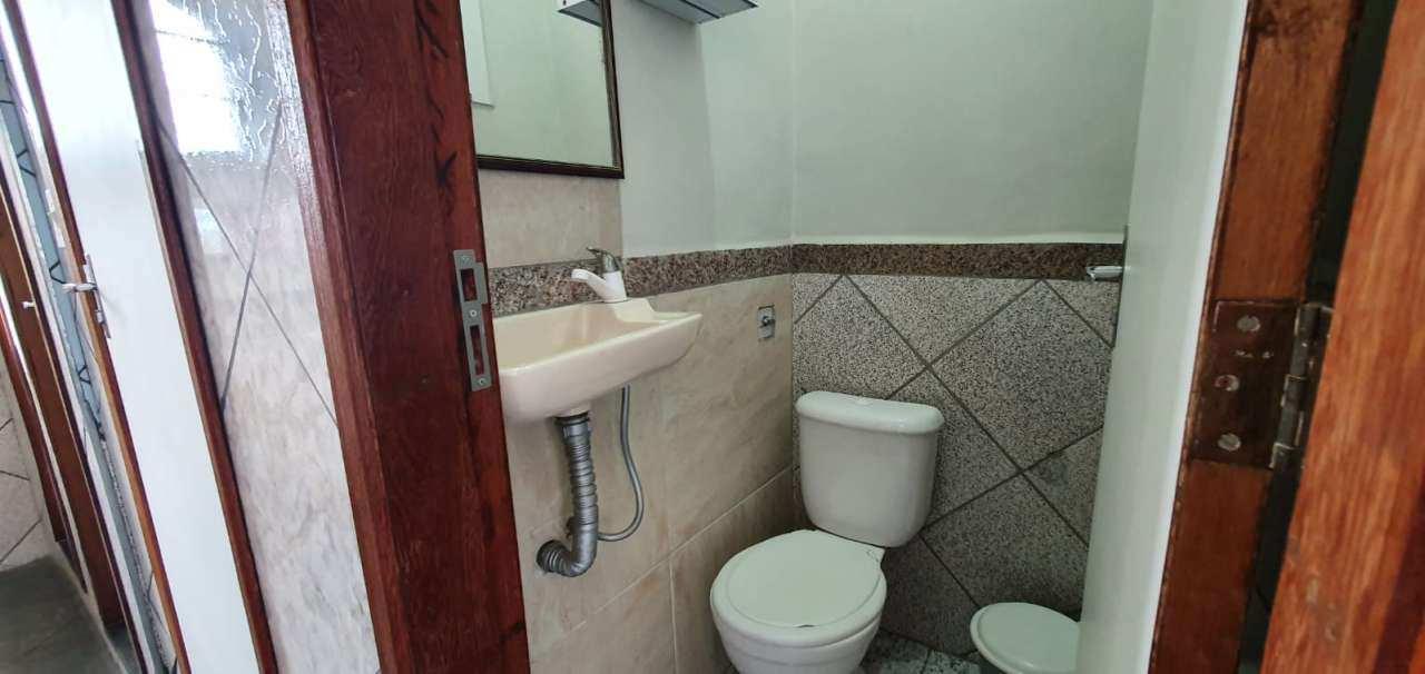 Sala Comercial 20m² para alugar Rua Lindoia,Turiaçu, Rio de Janeiro - R$ 750 - 05 - 5
