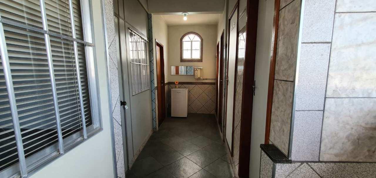 Sala Comercial 20m² para alugar Rua Lindoia,Turiaçu, Rio de Janeiro - R$ 750 - 05 - 7