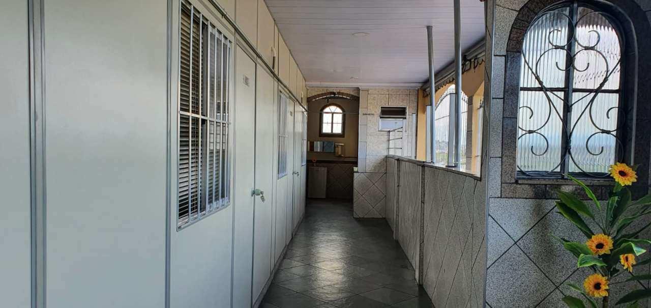 Sala Comercial 20m² para alugar Rua Lindoia,Turiaçu, Rio de Janeiro - R$ 750 - 05 - 10