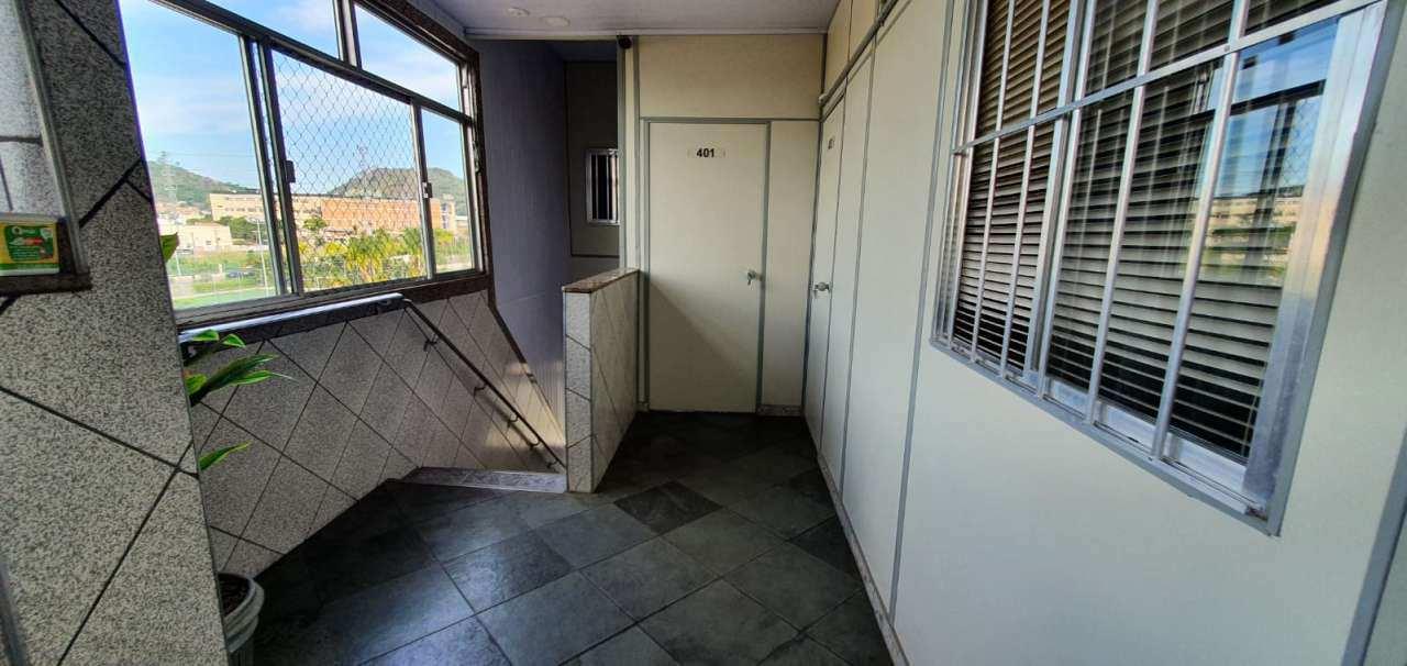 Sala Comercial 20m² para alugar Rua Lindoia,Turiaçu, Rio de Janeiro - R$ 750 - 05 - 11