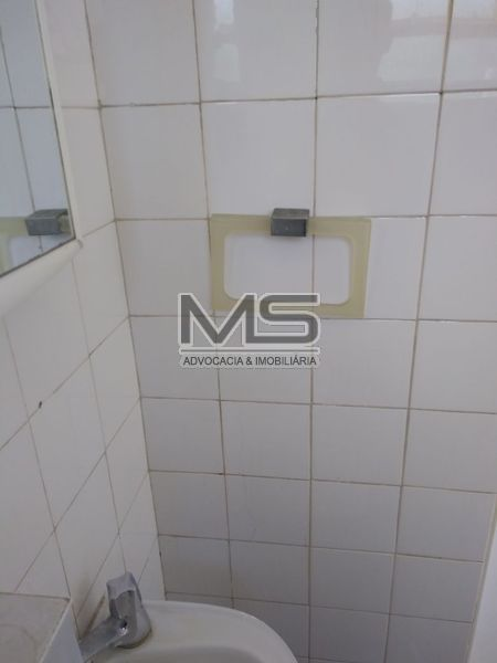 Imóvel Sala Comercial PARA ALUGAR, Taquara, Rio de Janeiro, RJ - 021 005 - 8