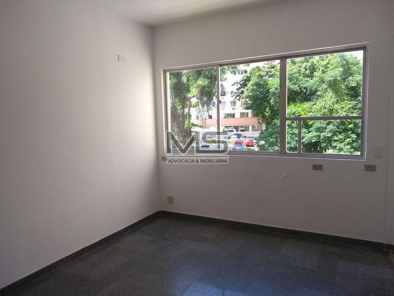 Imóvel Sala Comercial PARA ALUGAR, Taquara, Rio de Janeiro, RJ - 021 005 - 4