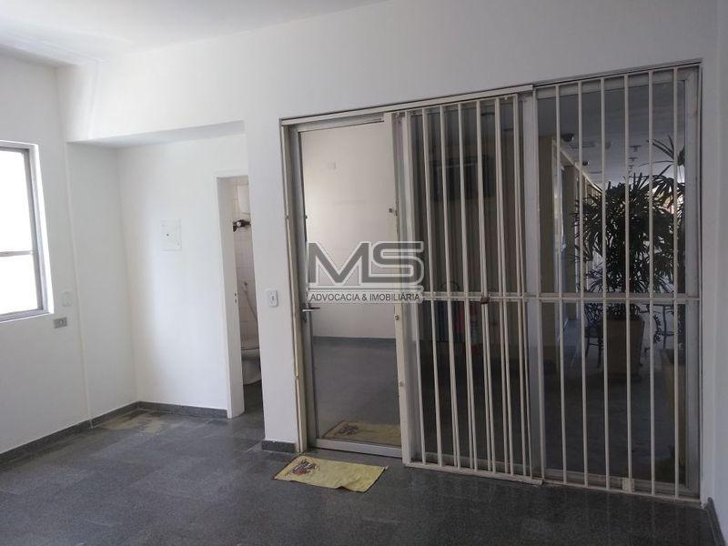 Imóvel Sala Comercial PARA ALUGAR, Taquara, Rio de Janeiro, RJ - 021 005 - 1