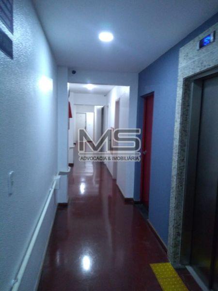 Imóvel Sala Comercial PARA ALUGAR, Tanque, Rio de Janeiro, RJ - 091 004 - 5