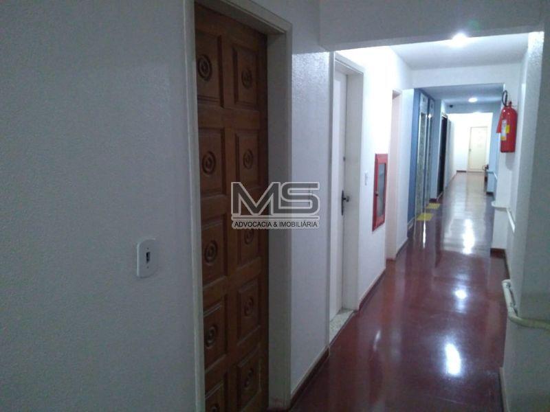 Imóvel Sala Comercial PARA ALUGAR, Tanque, Rio de Janeiro, RJ - 091 004 - 3