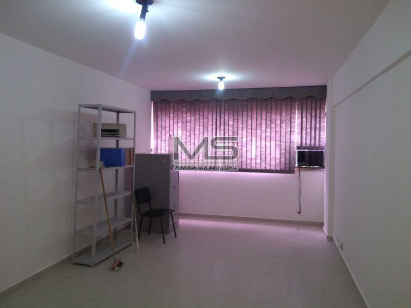 Imóvel Sala Comercial PARA ALUGAR, Tanque, Rio de Janeiro, RJ - 091 004 - 6