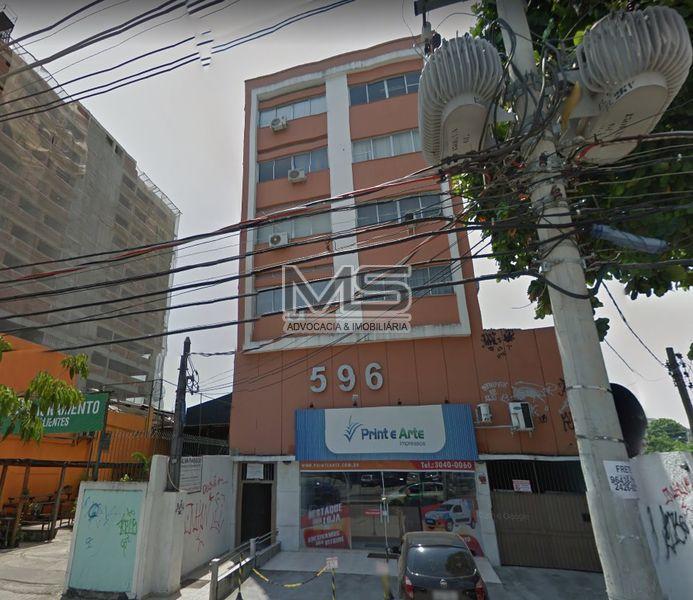 Imóvel Sala Comercial PARA ALUGAR, Tanque, Rio de Janeiro, RJ - 091 004 - 1
