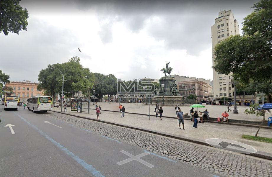 Loja 150m² para alugar Praça Tiradentes,Centro, Rio de Janeiro - R$ 7.000 - 154 002 - 4