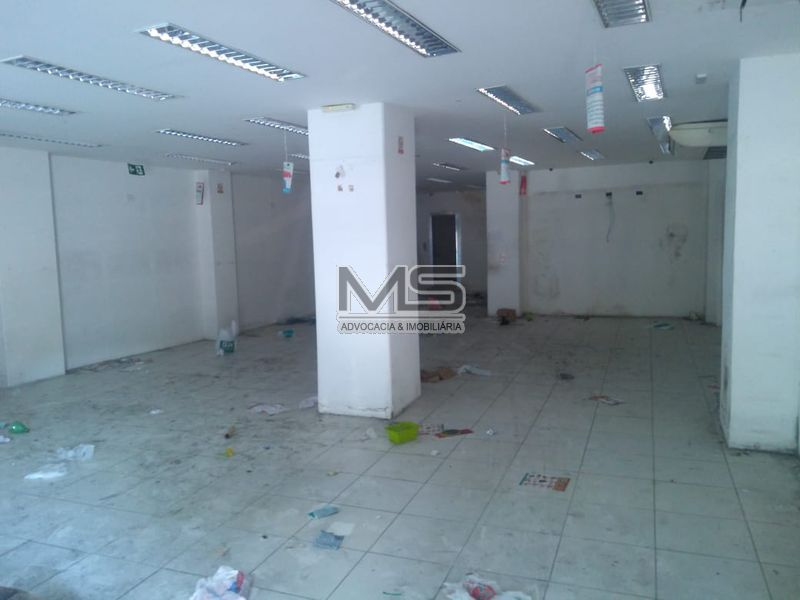 Loja 150m² para alugar Praça Tiradentes,Centro, Rio de Janeiro - R$ 7.000 - 154 002 - 6