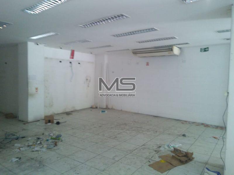 Loja 150m² para alugar Praça Tiradentes,Centro, Rio de Janeiro - R$ 7.000 - 154 002 - 7
