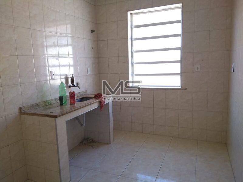 Imóvel Apartamento PARA ALUGAR, Tanque, Rio de Janeiro, RJ - 057 006 - 3