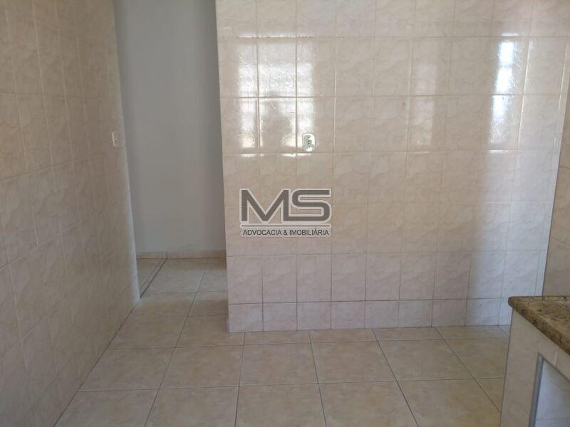 Imóvel Apartamento PARA ALUGAR, Tanque, Rio de Janeiro, RJ - 057 006 - 5