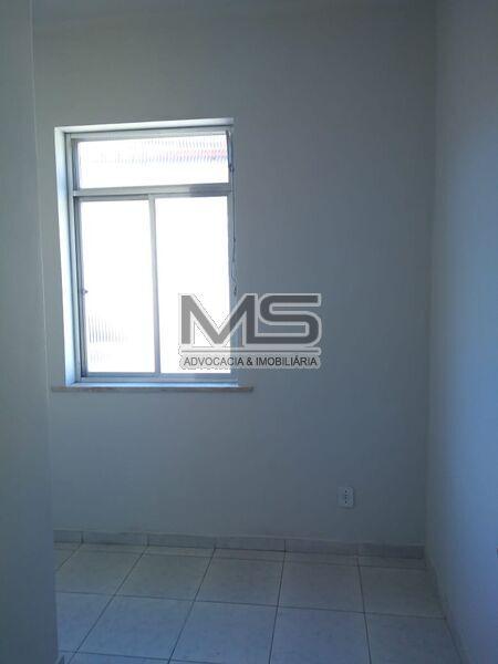 Imóvel Apartamento PARA ALUGAR, Tanque, Rio de Janeiro, RJ - 057 006 - 7